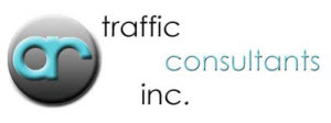 ARTC-Logo-Color-Small