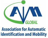 Association_for_Automatic_Identification_and_Mobility_logo