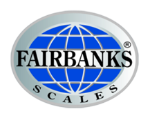 FairbanksScales