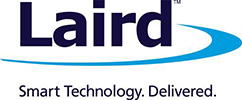 Laird_Logo_with_slogan