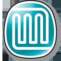 CYBRA MarkMagic Barcode Software