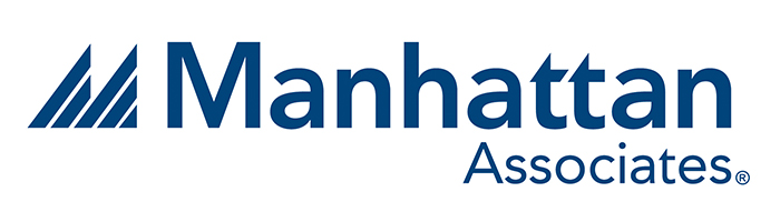 Manhattan-Associates-Inc.-logo