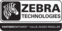 Online-_Zebra_Logo_Builder_English_04-01-2015_19-50 (5)