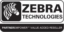 Online-_Zebra_Logo_Builder_English_04-01-2015_19-50