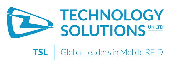 TSL-Logo-600