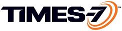 Times-7 Logo