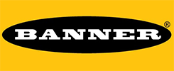 banner_100