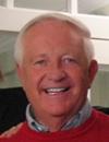 Bob Roskow - Executive VP at CYBRA Corporation