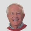 Bob Roskow - Executive Vice President