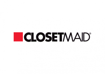 ClosetMaid Deploys MarkMagic for Barcode Printing for Forms and Labels
