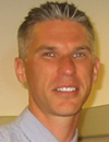 Chuck Roskow - VP of Operations at CYBRA Corporation