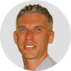 Chuck Roskow - Vice President of Operations