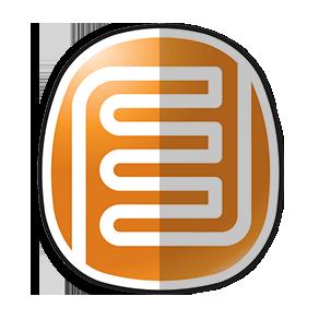 Edgefinity IoT RFID & RTLS Software
