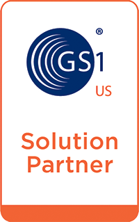 gs1partners
