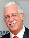 Harold Brand - CEO of CYBRA Corporation