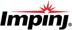 impinj_logo