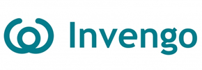 invengo-logo