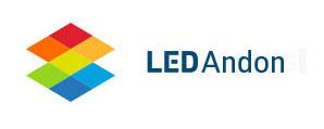 Led Andon