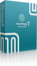 markmagic7
