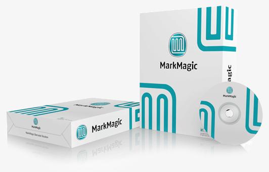 markmagic_3d1