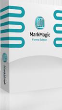markmagic_forms_edition