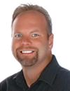 Paul Holme - CTO at CYBRA Corporation