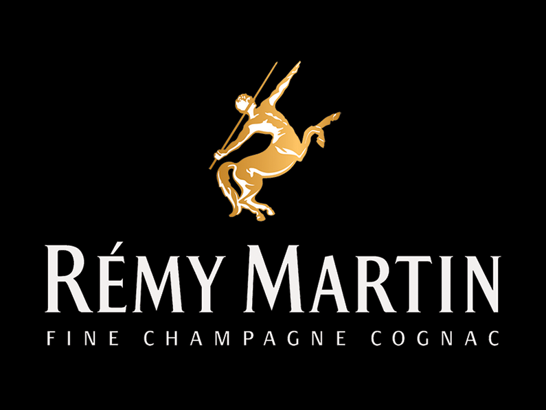 Remy Martin Chooses MarkMagic as their Barcode Labeling Solution
