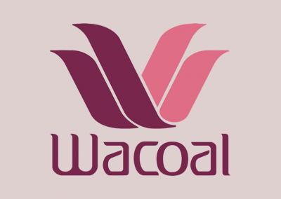 Wacoal Uses MarkMagic for Garment Care Labels Printing