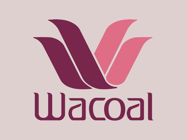 Wacoal Uses MarkMagic for Garment Care Labels Printing