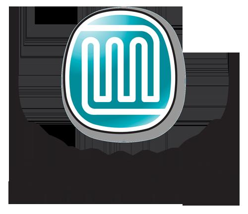 MarkMagic Barcode Software