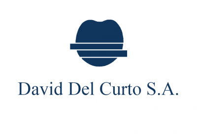 David Del Curto Uses MarkMagic Barcode Labeling Software for Fruit Distribution
