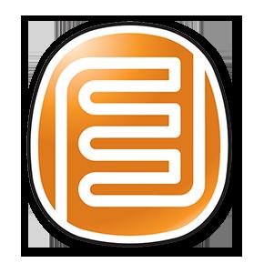 CYBRA EdgeMagic Logo