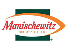 Manischewitz manufactures food, and relies on MarkMagic forms and label printing.
