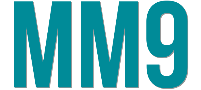 MarkMagic 9 is the latest version of MarkMagic