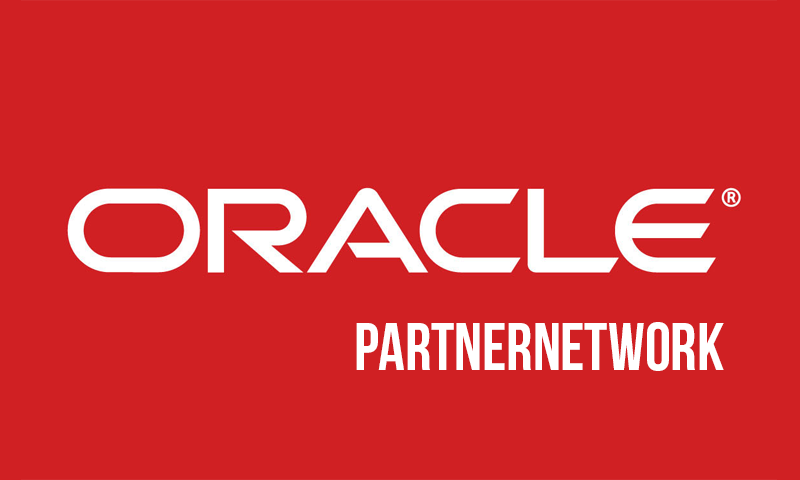 CYBRA Corporation Becomes Oracle Partner Network Gold Level Partner