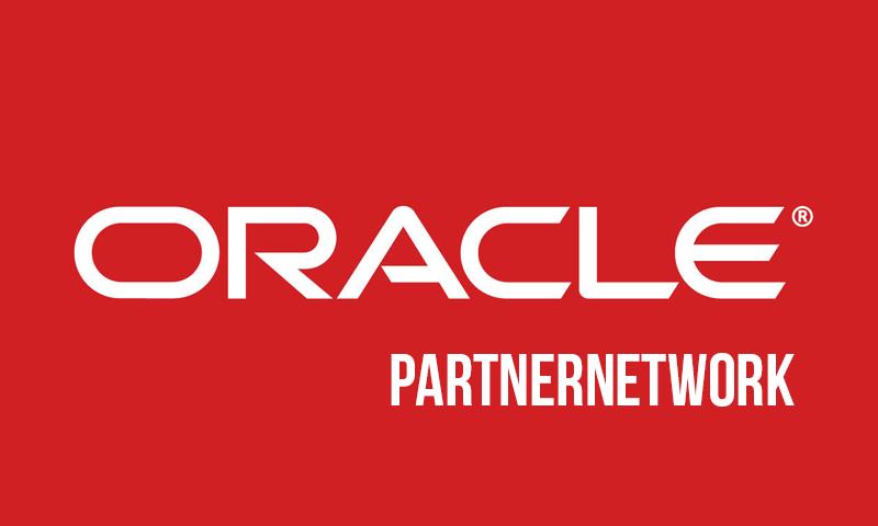 CYBRA Corporation Becomes Oracle Partner Network Gold Level Partner