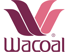 Wacoal's garment care labels are printed with MarkMagic barcode labeling software.
