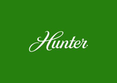 Hunter Fan