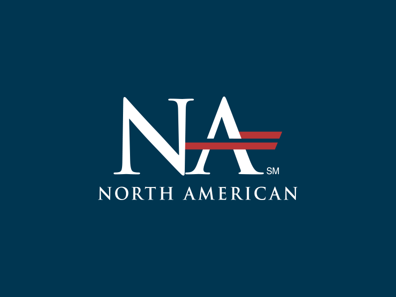 North American Paper Trusts MarkMagic With their Compliance Label Printing