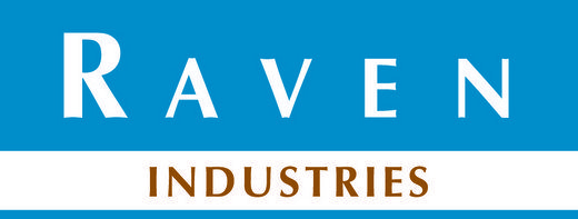 Raven Industries trusts MarkMagic barcode printing software.