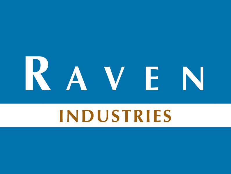 Raven Industries Integrates MarkMagic Barcode Printing Software