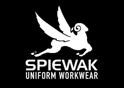 Spiewak Deploys MarkMagic for their Garment Tag Printing Needs
