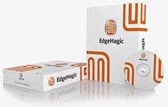 edgemagic_3d