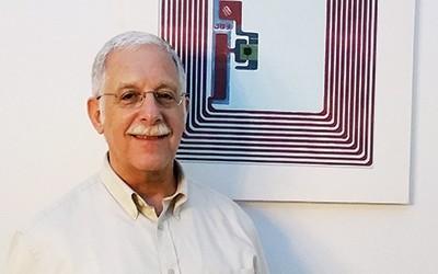 CYBRA CEO in the Spotlight