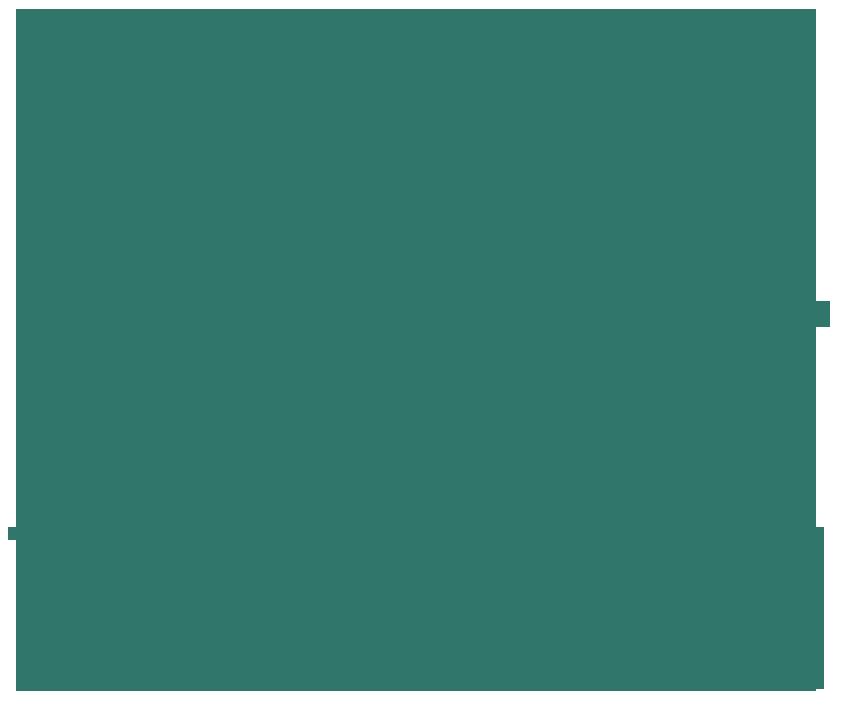 1point4trillion
