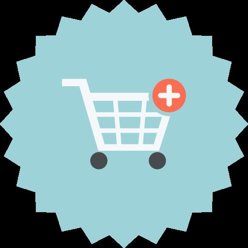 1448486432_add-buy-plus-shopping-cart