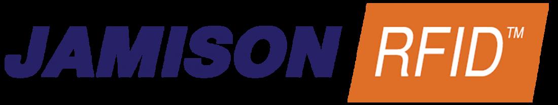 jamison_email_logo