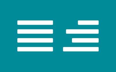 New Alignment Options For The Zebra Printer Driver in MarkMagic 9