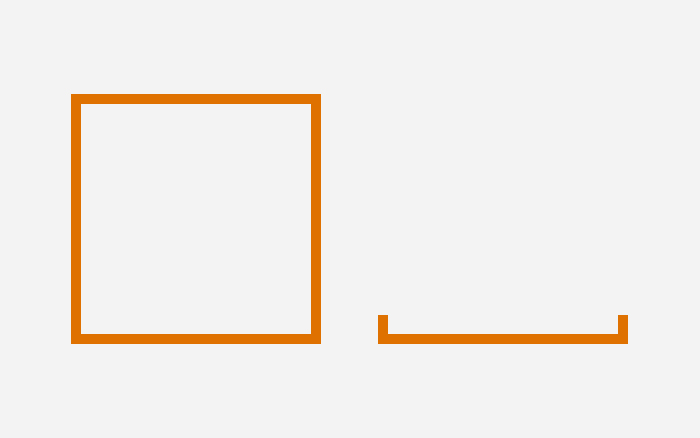 Adding a Box Field and Line Field to Your Formats in JMagic