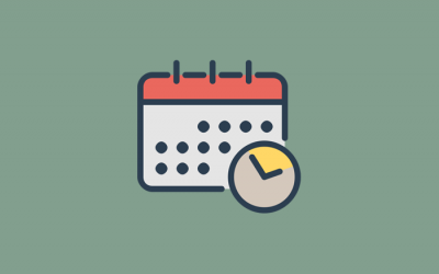 Adding a Date and Time Stamp to Your Format in JMagic